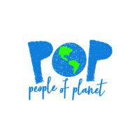 200115 logo POP