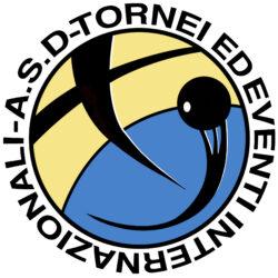 ASD Tornei ed Eventi Internazionali