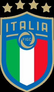 FIGC-nazionale-179x300