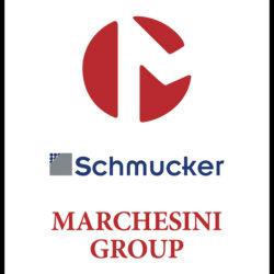 Marchesini Group 9