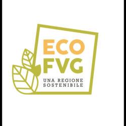 ecofvg 2