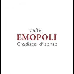 empoli caffe