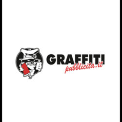 tdn Grafiti sponsor