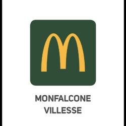 tdn MC sponsor
