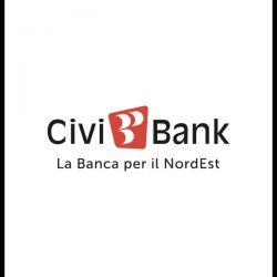 tdn civibank sponsor