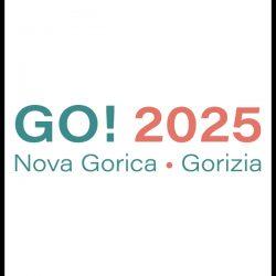 tdn go 2025 sponsor