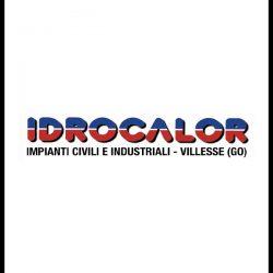 tdn idrocalor sponsor