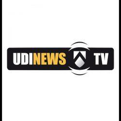tdn udinese news sponsor